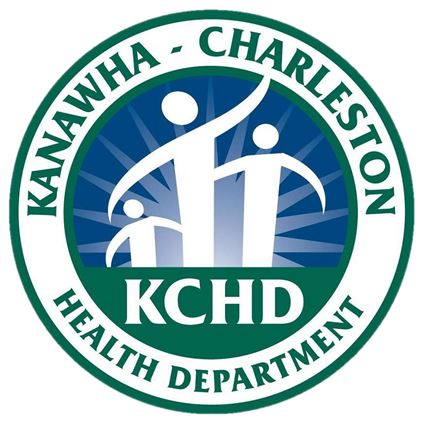 Kanawha-Charleston Health Department Homepage